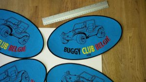 buggy-club-belgie