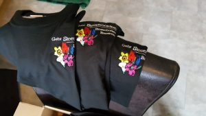 gebr-steenvoorden-t-shirts