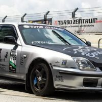 Racing Team XSC Merchandise